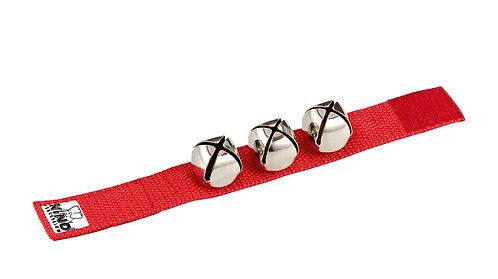 NINO Glockenarmband NINO961