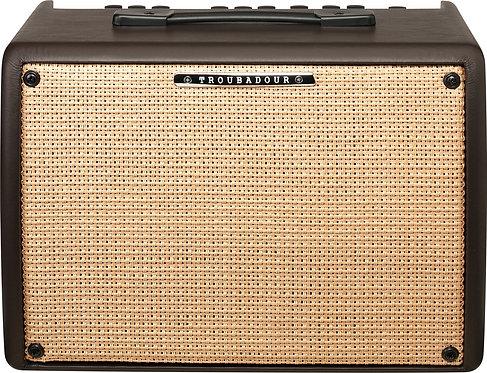 IBANEZ Akustikverstärker Troubadour 30 Watt