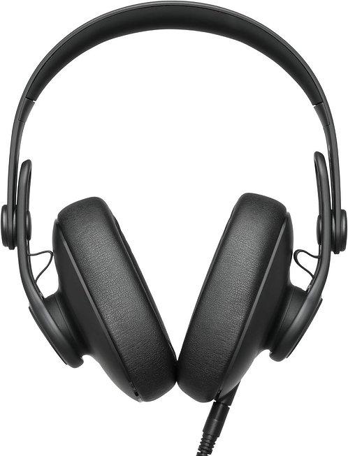 AKG 361 Kopfhörer