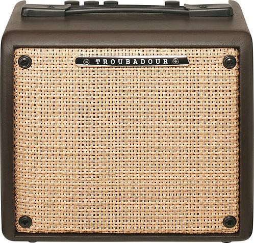 IBANEZ Akustikverstärker Troubadour 15 Watt