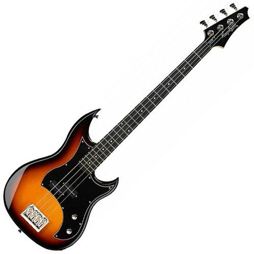 Hagstrom E-Bass FXB200