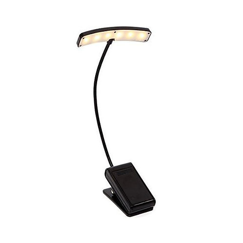 ALNEO LIGHT SHINY, Touch Switch (Restposten)