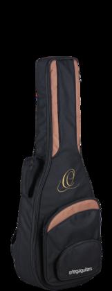 Ortega ONB44 Klassik Gig Bag