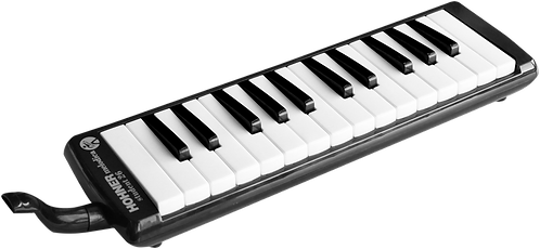 HOHNER Melodica Student 26 (div. Farben)