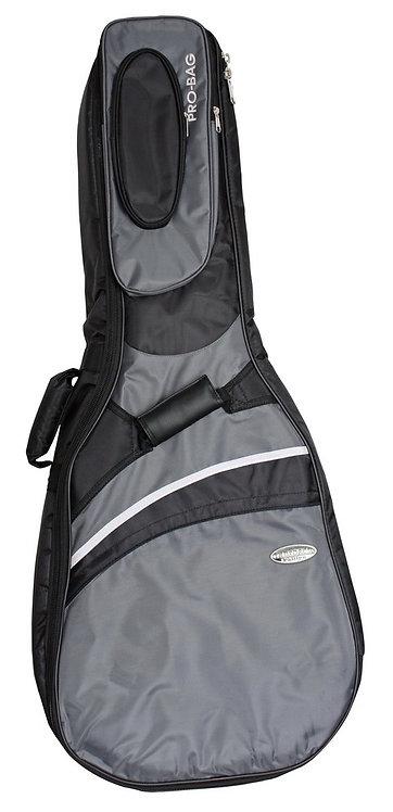 Fahrbach Pro Bag 4/4 Klassik
