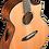 Thumbnail: Breedlove Solo Concert CE BRSRCE
