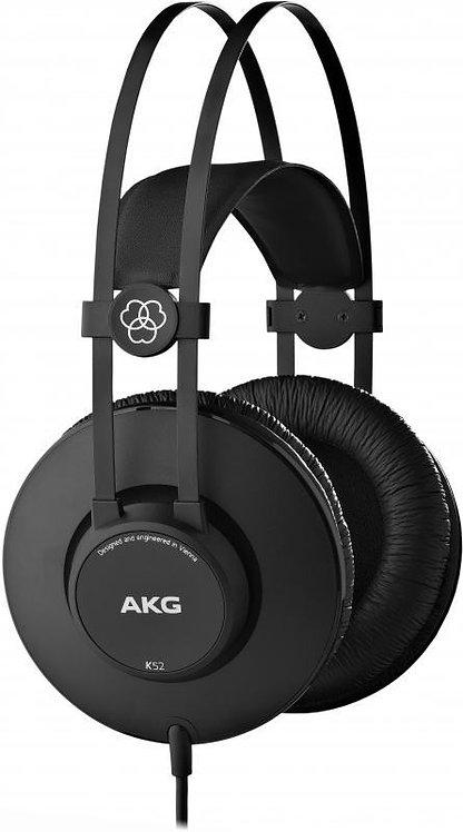 AKG 52 Kopfhörer