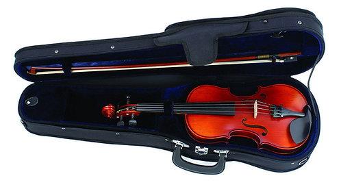 Höfner ViolinenSet H5D 1/2