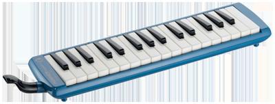 HOHNER Melodica Student 32 (div.Farben)