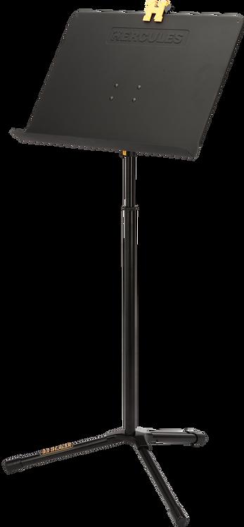 Hercules Notenpult HCBS-200B