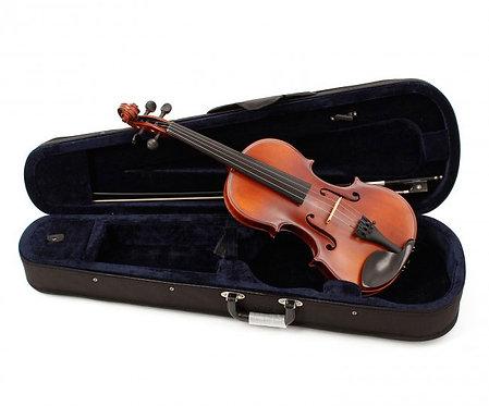 Höfner Violinenset AS-170V 4/4