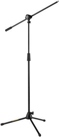 Hercules Mikrofonstativ HCMS-432B