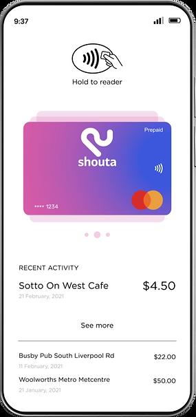 shotua-pay.png