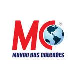 MC MUNDO DOS COLCHÕES