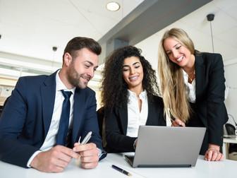 Conheça sete franquias para quem deseja retorno de investimento rápido