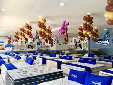 Franqueadora apresenta modelo de negócio atrativo para novos interessados em Cuiabá