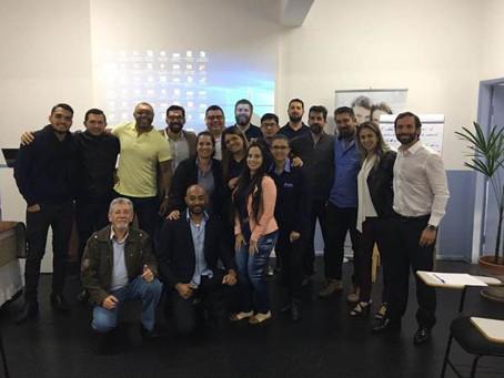 Rede de franquias de colchão e Sebrae SP firmam parceria para capacitar novos Empreendedores