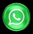 Whatsapp MC Franqueadora