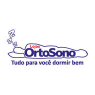 ORTOSONO