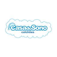 CASA DO SONO