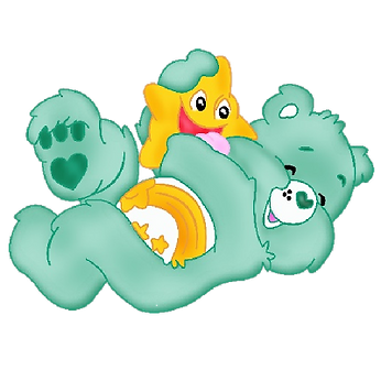 Care-Bears-Playing-With-Star-Picture.png