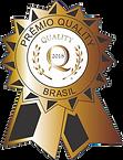 SELO BRASIL 2 2018.png