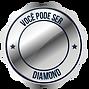 botton prata diamond-01.png
