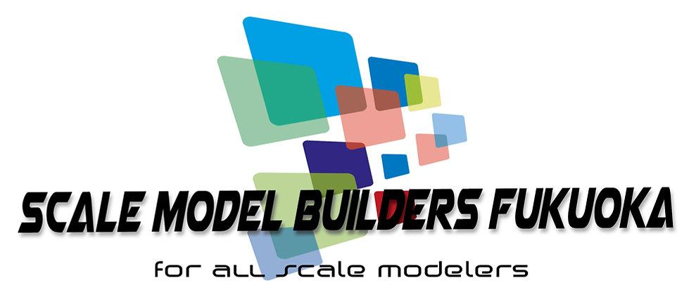 SMBF-logo-wide.jpg