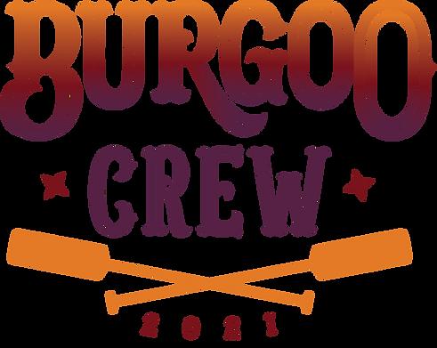 Burgoo-crew_Color_2021_edited_edited.png