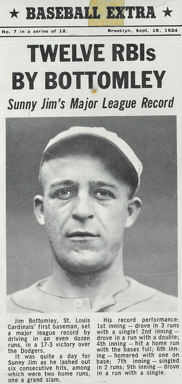 Sunny Jim Article.jpg