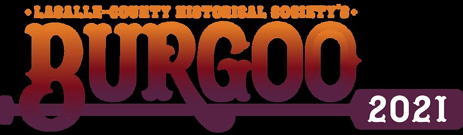 Burgoo_2021_RGB_paddle.png