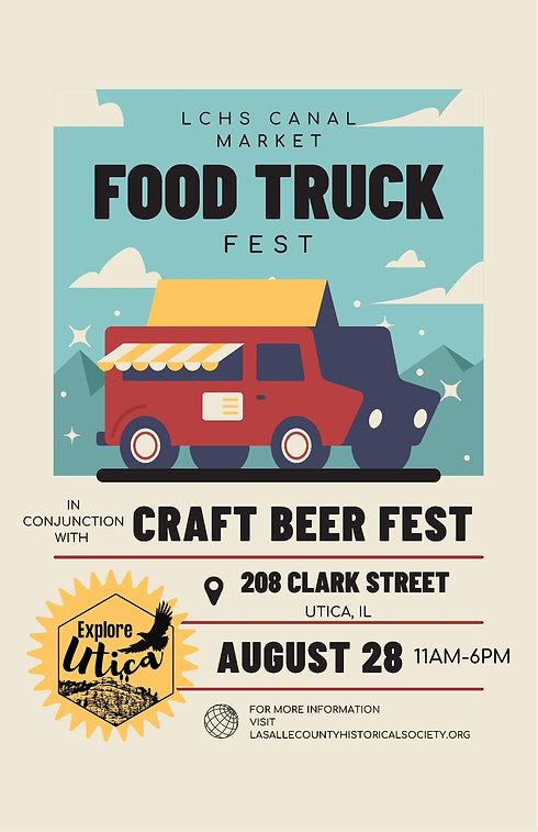 Food Truck Fest Flyer.jpeg