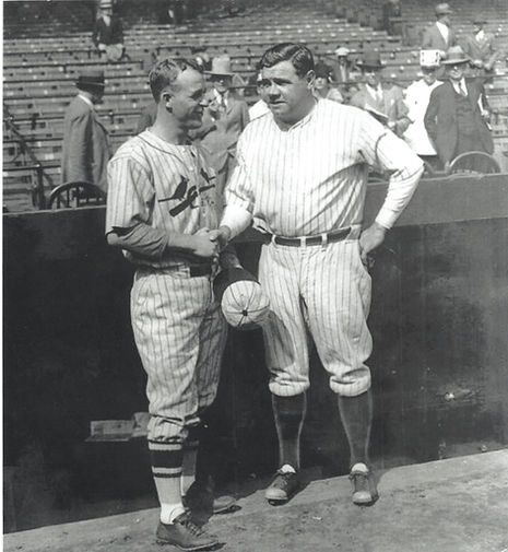 Sunny Jim and Babe Ruth.jpg
