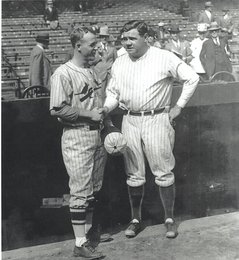 Sunny Jim and Babe Ruth.jpg