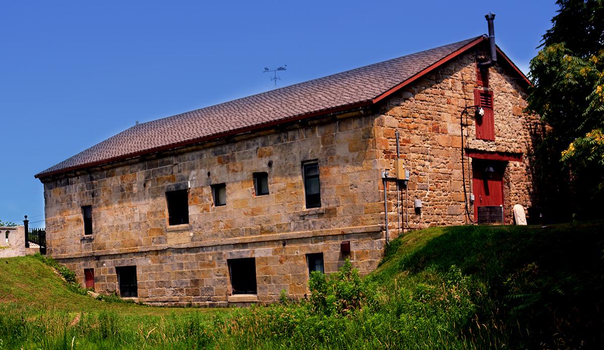 museum_building.jpg