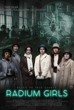 Radium Girls Poster.jpeg