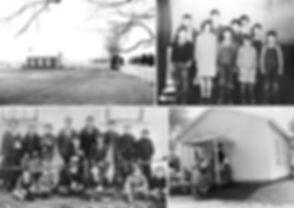 aitken_school_house_pictures1.jpg