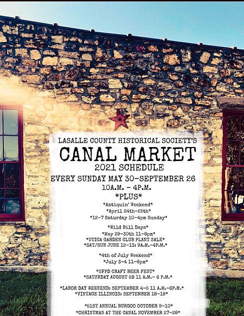 Canal Market Schedule Flyer 2021.JPG