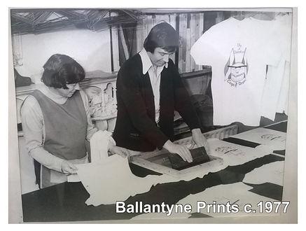 Ballantyne 1978.jpg