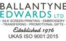 Ballantyne Logo3.jpg