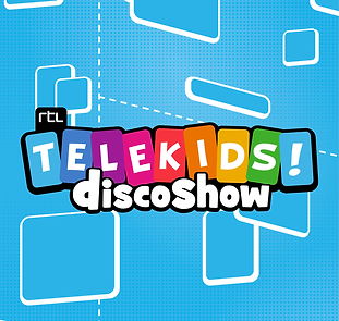persfoto-telekids-discoshow-2018.png