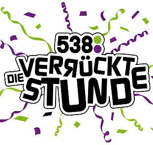 538-DOT-Verruckte-stunde-logo-Confetti-R