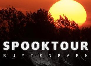 SpookTour.jpg