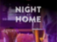 Cadenza Clash - A Night At Home.jpg