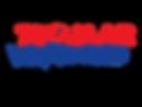 75jaar logo zoetermeer zwart.png