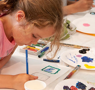 Activiteit_Voordekids Kunstworkshops (17
