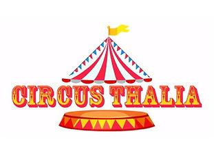 Circus Thalia vierkant.jpg