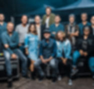Persfoto Edwin Evers Band.jpg