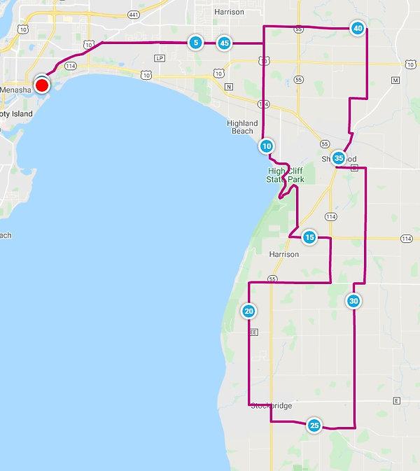 50 route 2021.jpg