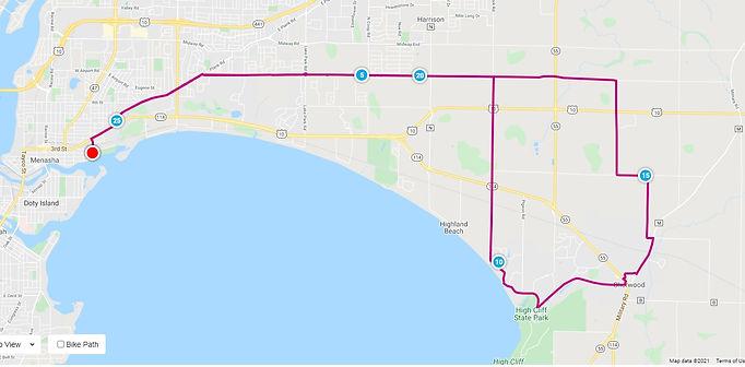 25 route 2021.jpg